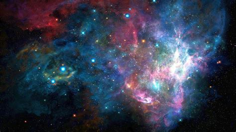 wallpaper galaxy for walls galaxy wallpapers 1920x1080 wallpaper cave