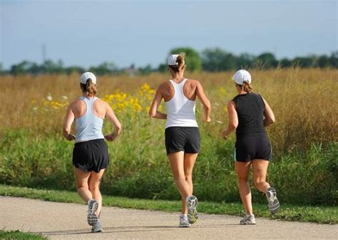 How To Go From To Running running while traveling why you should and how to go