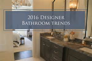 bathroom trends bath remodeling best louisiana tile design for interior questions