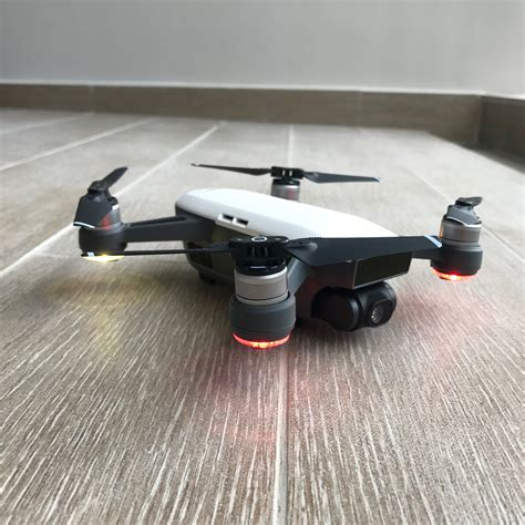 Dji Spark with dji spark flying a drone can be a real activity with your friends and family remote
