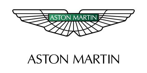 aston martin logo png aston martin logo hd png meaning information carlogos org