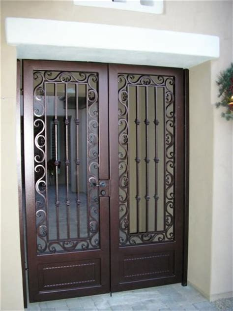 images  security gate  pinterest patio