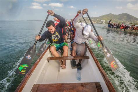 dragon boat festival 2018 tobago tobago dragon boat fest rows off today trinidad and