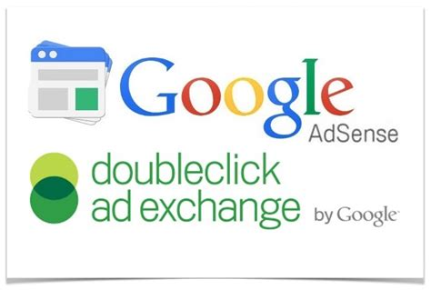 adsense doubleclick google ad exchange with adsense is not a good solution