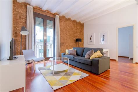irpf alquiler piso 2016 location et vente appartement 224 barcelone immobilier
