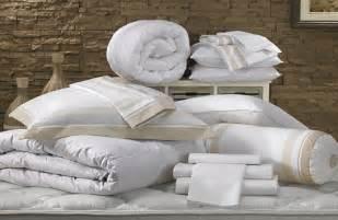marriott mattresses for sale buy luxury hotel bedding from marriott hotels block