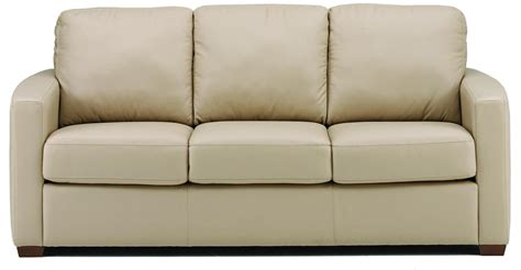 Palliser Sofa Bed Palliser Sofa Bed Palliser Roommate Sofa Bed Thesofa