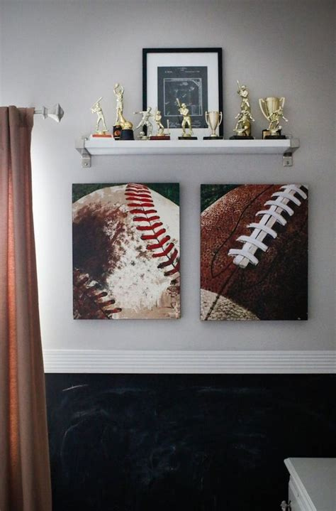 Baseball Theme Bedroom 25 best ideas about baseball theme bedrooms on pinterest