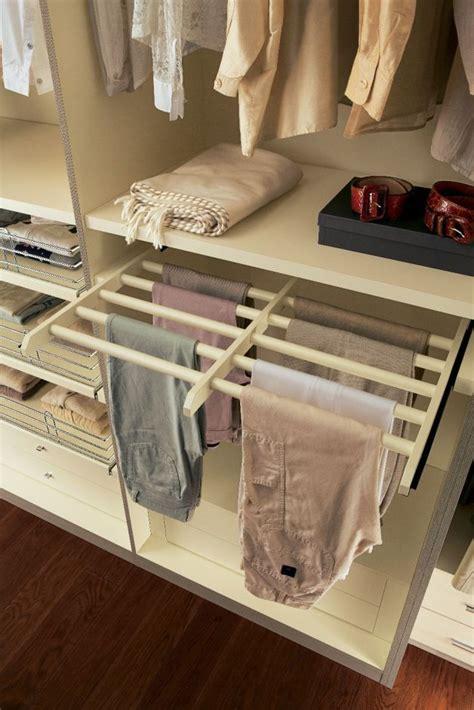 idee cabine armadio cabine armadio mondo convenienza idee per la casa