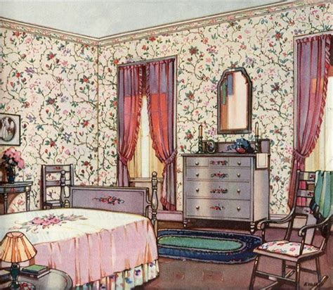 floral bedroom best 25 1920s bedroom ideas on pinterest french toast image for 4 eclectic prints