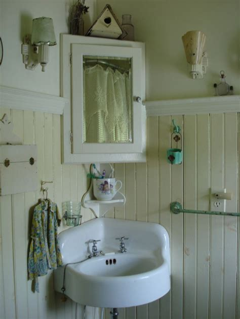 small farmhouse bathroom sink farmhouse bathroom need a corner medicine cabinet for a