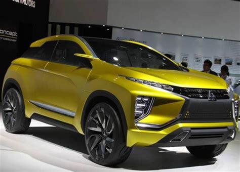 harga mitsubishi xm concept mobil terbaru 2017 harga mitsubishi xm expander jakarta