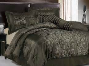 King Size Bedding Sets Buying King Size Comforter Sets Elliott Spour House