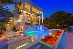 Cheap Two Bedroom Houses For Rent 51 New Listing Photos Of Lebron James 17 Million House
