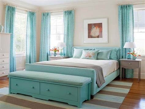 tiffany blue bedroom furniture tiffany blue furniture table and bed curtains