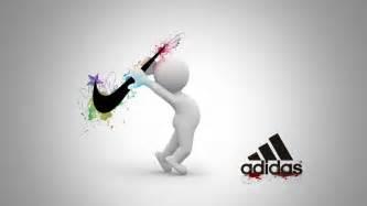 adidas cool wallpaper very cool adidas wallpaper2013 adidas wallpaper