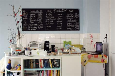 leipzig kuchen kunst und kuchen leipzig kulturladen kindercafe