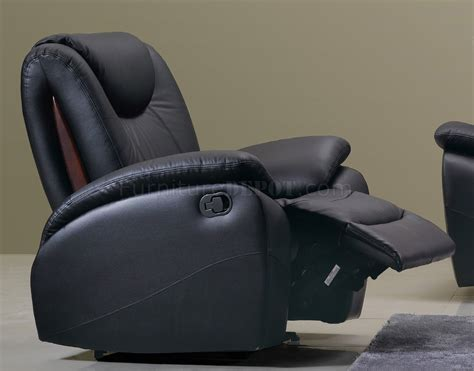 Black Leather Recliner Chair Sale Pin Black Leather Recliner Chair Urgent Sale On