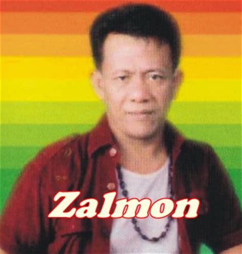 download mp3 album zalmon musiklubas