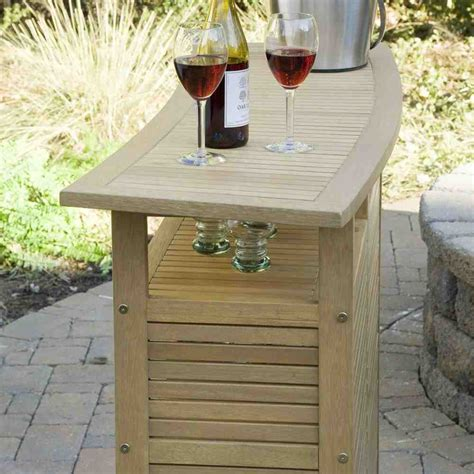 Outdoor Bar Cabinet Outdoor Bar Cabinet Home Furniture Design