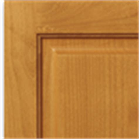 Mortise And Tenon Cabinet Doors Custom Cabinet Doors Dovetail Drawer Boxes Wood Moldings And Cabinet Components Walzcraft
