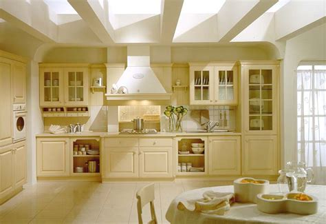 light oak kitchen cabinets with granite countertops sell light oak cabinets with granite countertops and