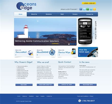home page layout design view located on the ribbon is referred to as company home page design company home page design home