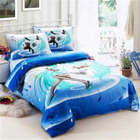 music bedding online get cheap music note bedding aliexpress com
