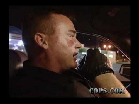 mp3 cops handcuff and take 13