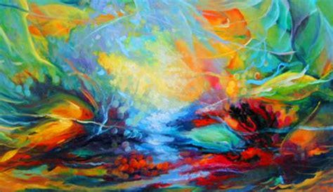 imagenes arte abstracto moderno los mejores pintores fot 243 grafos y escultores de colombia