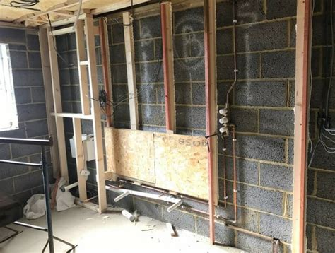 Central Plumbing Heating by Central Heating And Water Supply Installation Ra Heating