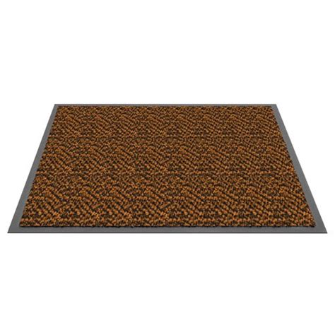 Front door mats bed bath and beyond choosing front door mats as a