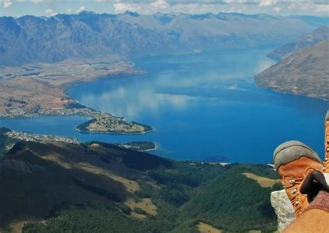 discount vouchers queenstown queenstown holiday packages rydges queenstown resort