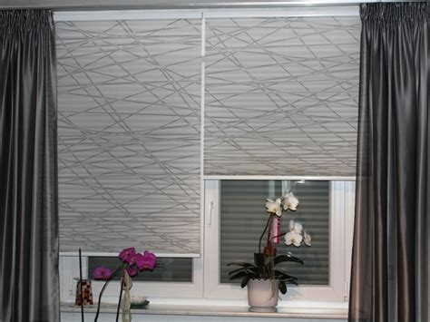 plissee gardinen gardinen plissee gardinen 2018