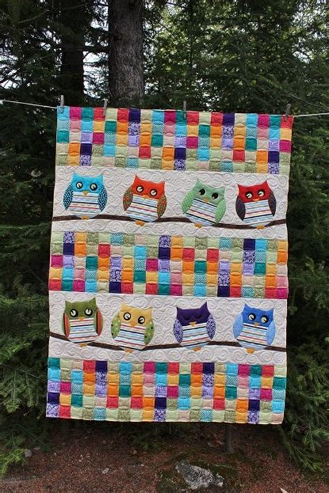 Patchwork Photo Quilt by Best 25 Baby Patchwork Quilt Ideas On Simple