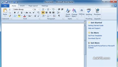 office 2010 product key generator full free