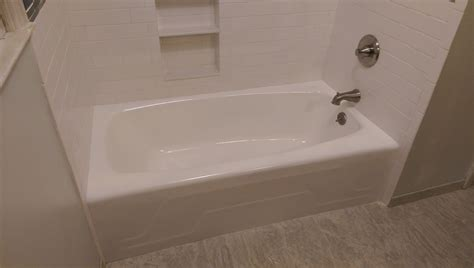 bathroom boyz reviews resurface cast iron bathtub 28 images how to refinish