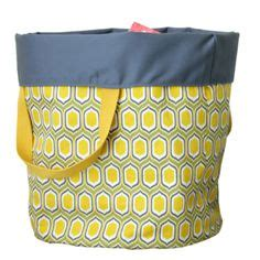 1000 images about couture on tuto sac fabric storage and ranger