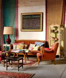 boho living room chairs interior motives how to decorate antique eclectic luluscom fashion