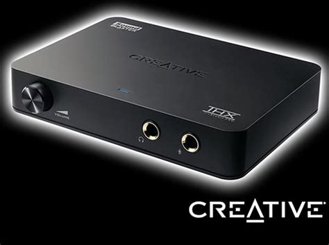 C Tech Adapter Usb To Sound boost the audio performance of your laptop with creative s new usb dac pc perspective