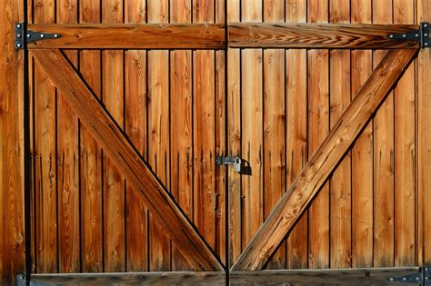 Free Images Fence Farm Floor Building Old Wall Timber Barn Doors
