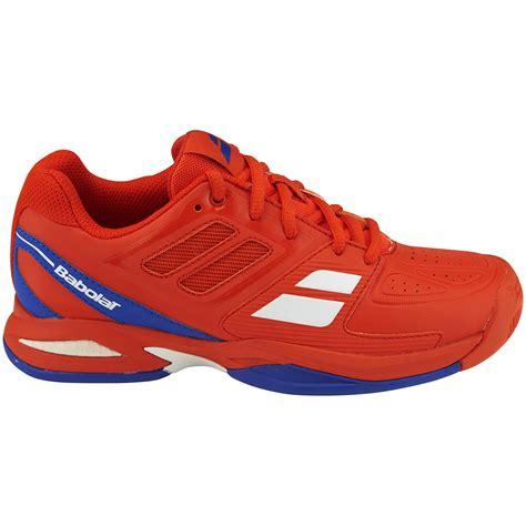 babolat tennis shoes australia style guru fashion