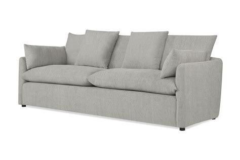 cameron sofa cameron sofa light grey 3 seater sofas sofas capsule