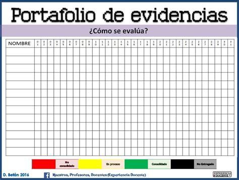 rbricas instrumentos de evaluacin 2015 2016 instrumentos de evaluaci 243 n 10 imagenes educativas