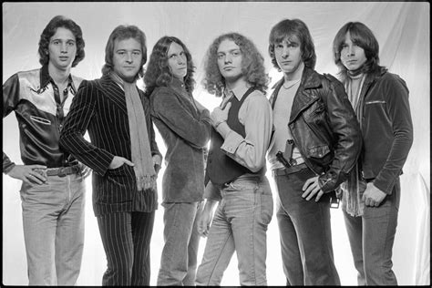 best of foreigner hear cover foreigner s epic ballad rolling