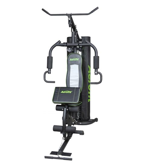 aerofit home buy at best price on snapdeal
