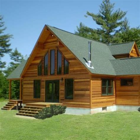 prezzo in legno cemento prezzi in legno moderne prezzi