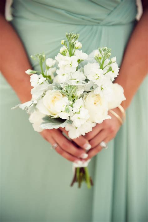 Bridesmaid Bouquet by Best 25 Small Bouquet Ideas On Bridesmaid