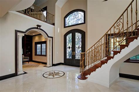 56 beautiful and luxurious foyer designs 56 beautiful and luxurious foyer designs page 2 of 11