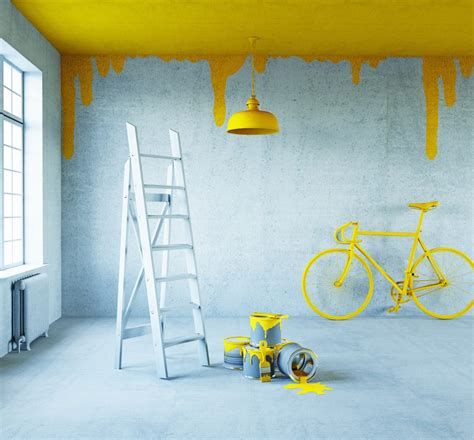 how to choose the best ceiling paint color fitzpatrick painting